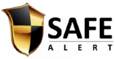 SafeAlert.us